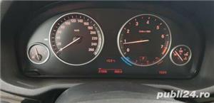 2017 BMW X3 xDrive28i xline 241Hp - imagine 12