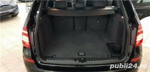 2017 BMW X3 xDrive28i xline 241Hp - imagine 17