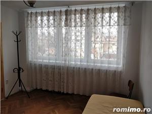apartament cu 4 camere - imagine 3
