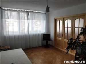 apartament cu 4 camere - imagine 2