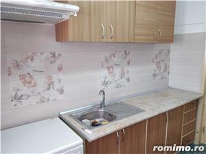 apartament cu 4 camere - imagine 1