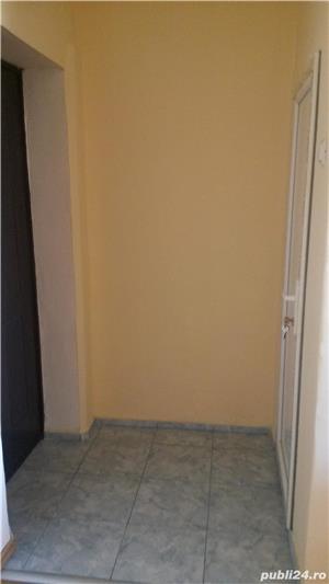 Apartament 2 camere Pantelimon - imagine 2