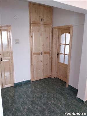 apartament cu 4 camere - imagine 9