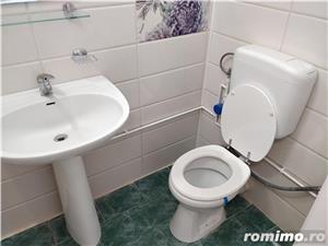 apartament cu 4 camere - imagine 10