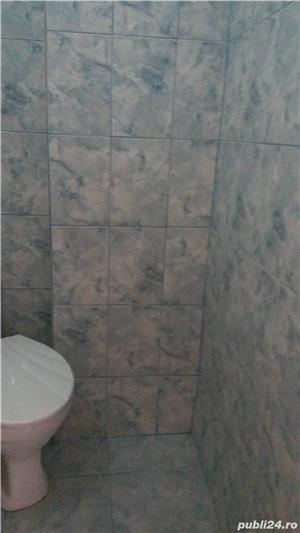 Apartament 2 camere Pantelimon - imagine 11
