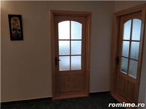 apartament cu 4 camere - imagine 11