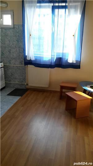 Apartament 2 camere Pantelimon - imagine 4