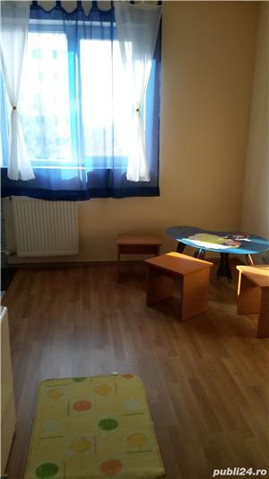 Apartament 2 camere Pantelimon - imagine 3
