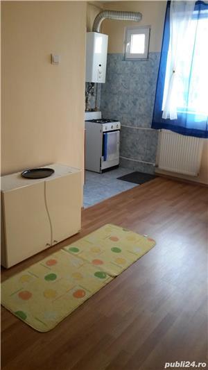 Apartament 2 camere Pantelimon - imagine 7