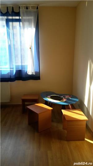 Apartament 2 camere Pantelimon - imagine 5
