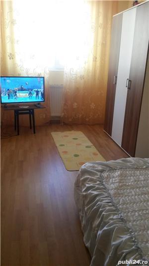 Apartament 2 camere Pantelimon - imagine 1