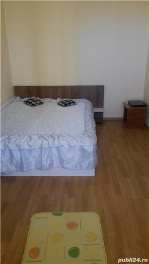 Apartament 2 camere Pantelimon - imagine 10