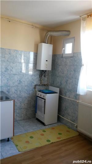 Apartament 2 camere Pantelimon - imagine 9