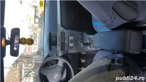 Opel astra - imagine 4