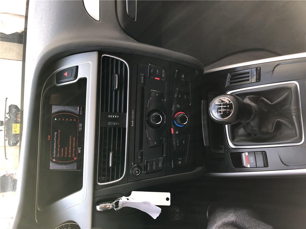 Audi  - imagine 7
