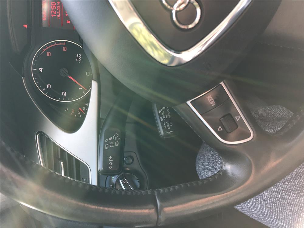 Audi  - imagine 11