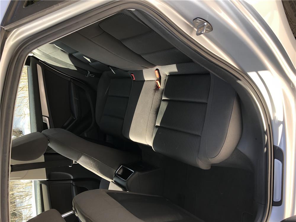 Audi  - imagine 14
