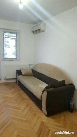 Apartament cu 2 camere pe brancoveanu  - imagine 2