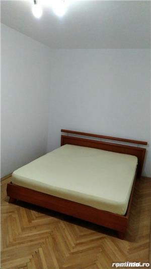 Apartament cu 2 camere pe brancoveanu  - imagine 3