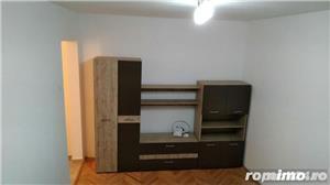 Apartament cu 2 camere pe brancoveanu  - imagine 1