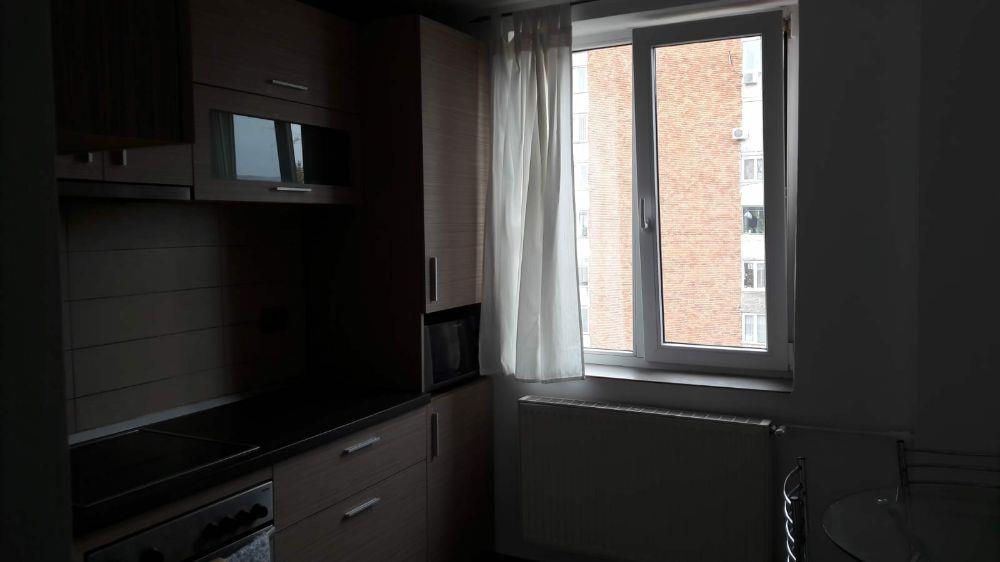 Apartament 1 cameră Central Regim Hotelier Oradea  - imagine 4
