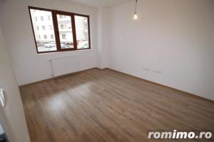 APARTAMENT CU O  CAMERA IN BLOC NOU/ COMISION ZERO - imagine 7