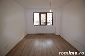 APARTAMENT CU O  CAMERA IN BLOC NOU/ COMISION ZERO - imagine 8