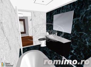 Apartament 1 camere zona Eugen Ionesco - imagine 10