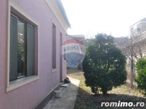 Spațiu comercial si casa de locuit în zona Decebal - imagine 2