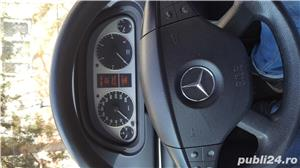 Mercedes-benz B 180 - imagine 14