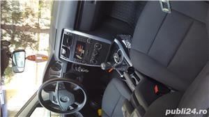 Mercedes-benz B 180 - imagine 11