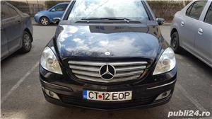 Mercedes-benz B 180 - imagine 13