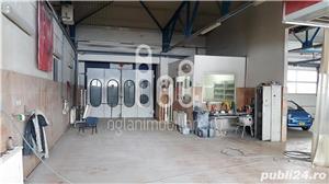 Afacere la cheie Service si Vopsitorie Auto D1 Sibiu - imagine 6