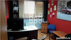 Afacere la cheie Service si Vopsitorie Auto D1 Sibiu - imagine 9