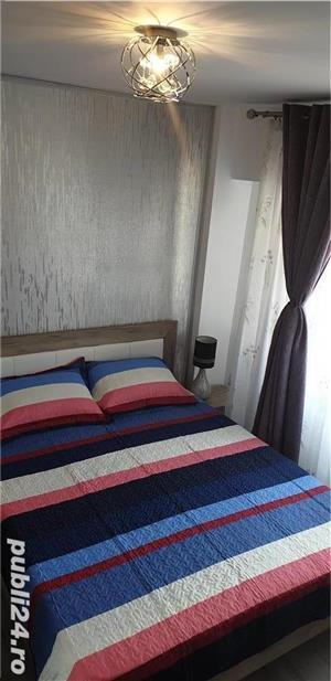 Apartament ''Delia'' - imagine 2