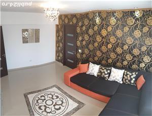 Apartament ''Delia'' - imagine 1