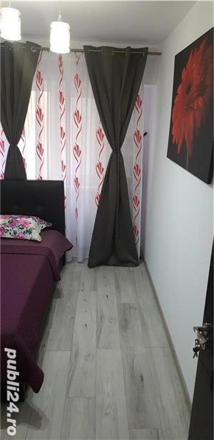 Apartament ''Delia'' - imagine 3