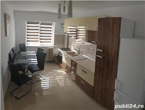 Apartament ''Delia'' - imagine 4