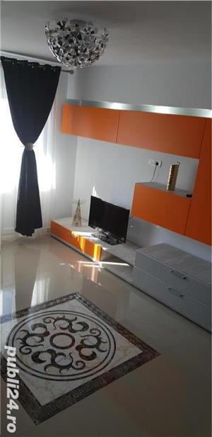 Apartament ''Delia'' - imagine 8