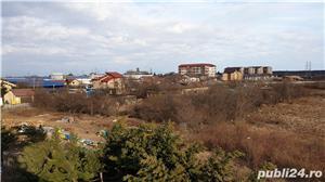 Voluntari- Ilfov intre Primarie si Metro teren 5900 mp de vanzare - imagine 2