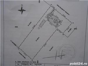 Voluntari- Ilfov intre Primarie si Metro teren 5900 mp de vanzare - imagine 5