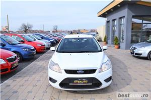 Ford focus an:2011= AVANS 0 % RATE FIXE =  Aprobarea creditului in 2 ore=AUTOHAUS vindem si in Rate - imagine 3