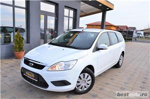 Ford focus an:2011= AVANS 0 % RATE FIXE =  Aprobarea creditului in 2 ore=AUTOHAUS vindem si in Rate - imagine 9