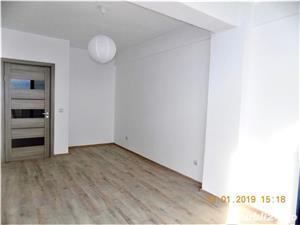 66 mp, et 2, apartament 2 camere ieftin direct de la constructor - imagine 3