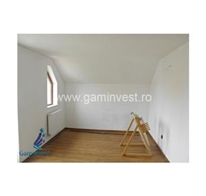 Casa de inchiriat, Cartier Grigorescu, Oradea A1166 - imagine 4