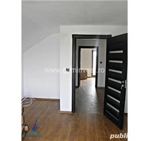 Casa de inchiriat, Cartier Grigorescu, Oradea A1166 - imagine 11