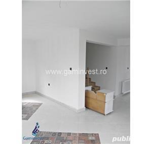 Casa de inchiriat, Cartier Grigorescu, Oradea A1166 - imagine 3