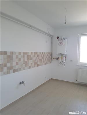 Berceni/Dimitrie Leonida - Proiect Nou, apartament 2 camere - imagine 2