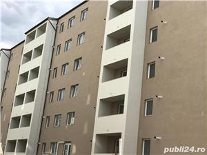 Berceni – Apartament 3 camere, 75 mp - imagine 2