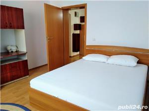 3 camere decomandat Punctele Cardinale - imagine 4